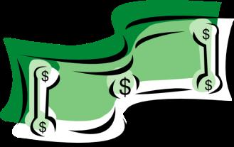 clipart-money-cash-clip-art-600_378
