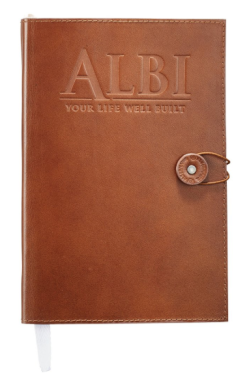 ALTERNATIVE BOUND JOURNAL custom branded - coolperx.png