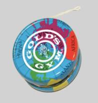 Custom yoyo yo-yo.png