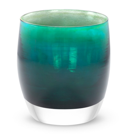 glassybaby votive grateful branded merchandise and thank you gifts