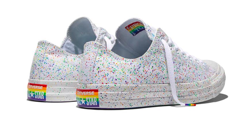 Chuck Taylor Pride custom shoes converse rainbow coolperx.png