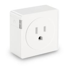 smart plug custom coolperx.png