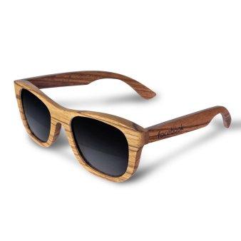 BeachEyes-facebook custom wood sunglasses
