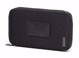 track-travel-wallet-custom-gift-e1566241124638.jpg